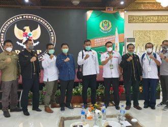 Ade Yasin: Predikat Juara Porda Jabar Harus Dipertahankan